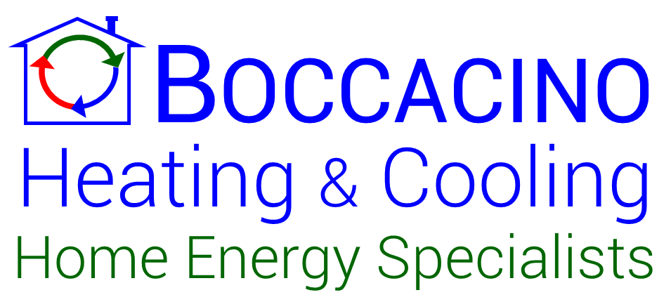 Boccacino Heating