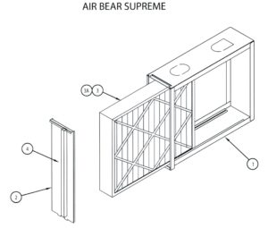 trion-air-bear-supreme-exploded-view